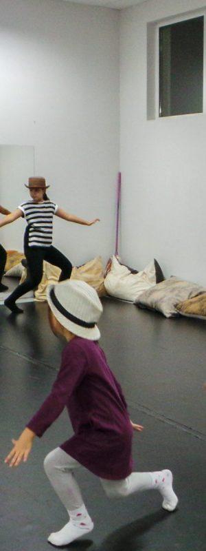 съвременен танц за деца - tanci za deca (32)