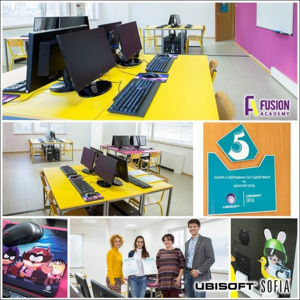 be_creative_fusion_academy_ubisoft_darenie