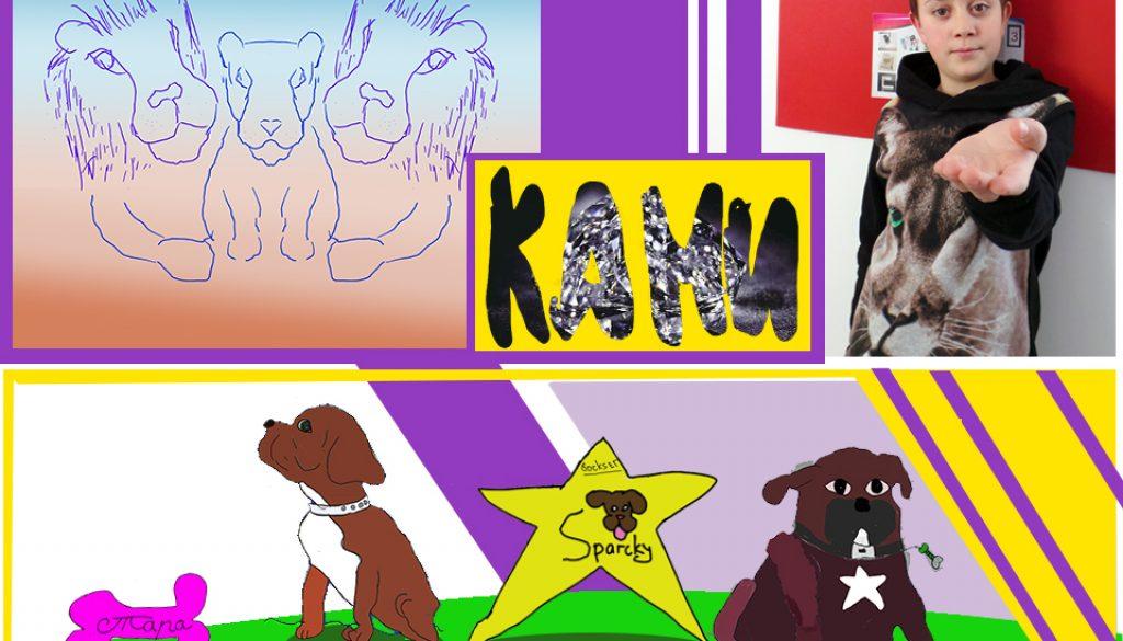 Kamen-stipendiant-be-creative-fusion-academy