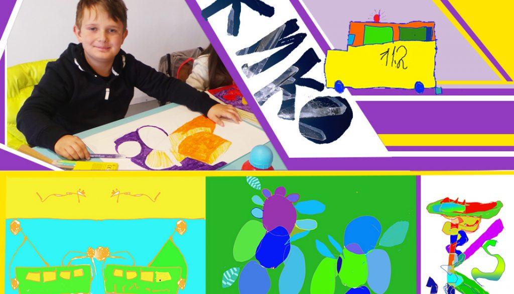 Kiko-stipendiant-be-creative-fusion-academy