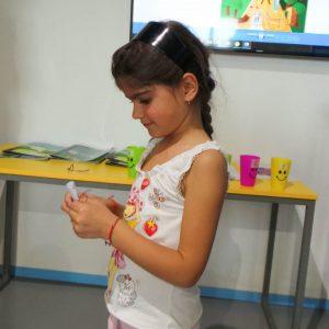 izkustvo i tehnologii ot detsa za detsa fusion academy (16)