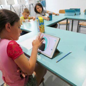 izkustvo i tehnologii ot detsa za detsa fusion academy (33)