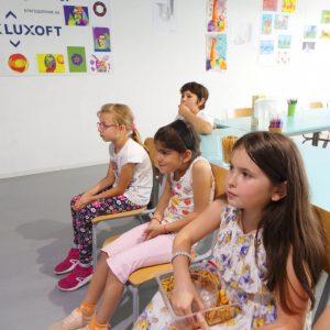 izkustvo i tehnologii ot detsa za detsa fusion academy (8)