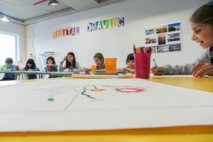 techartanology digitalni izkustva fusion academy 2015-2016 (4)